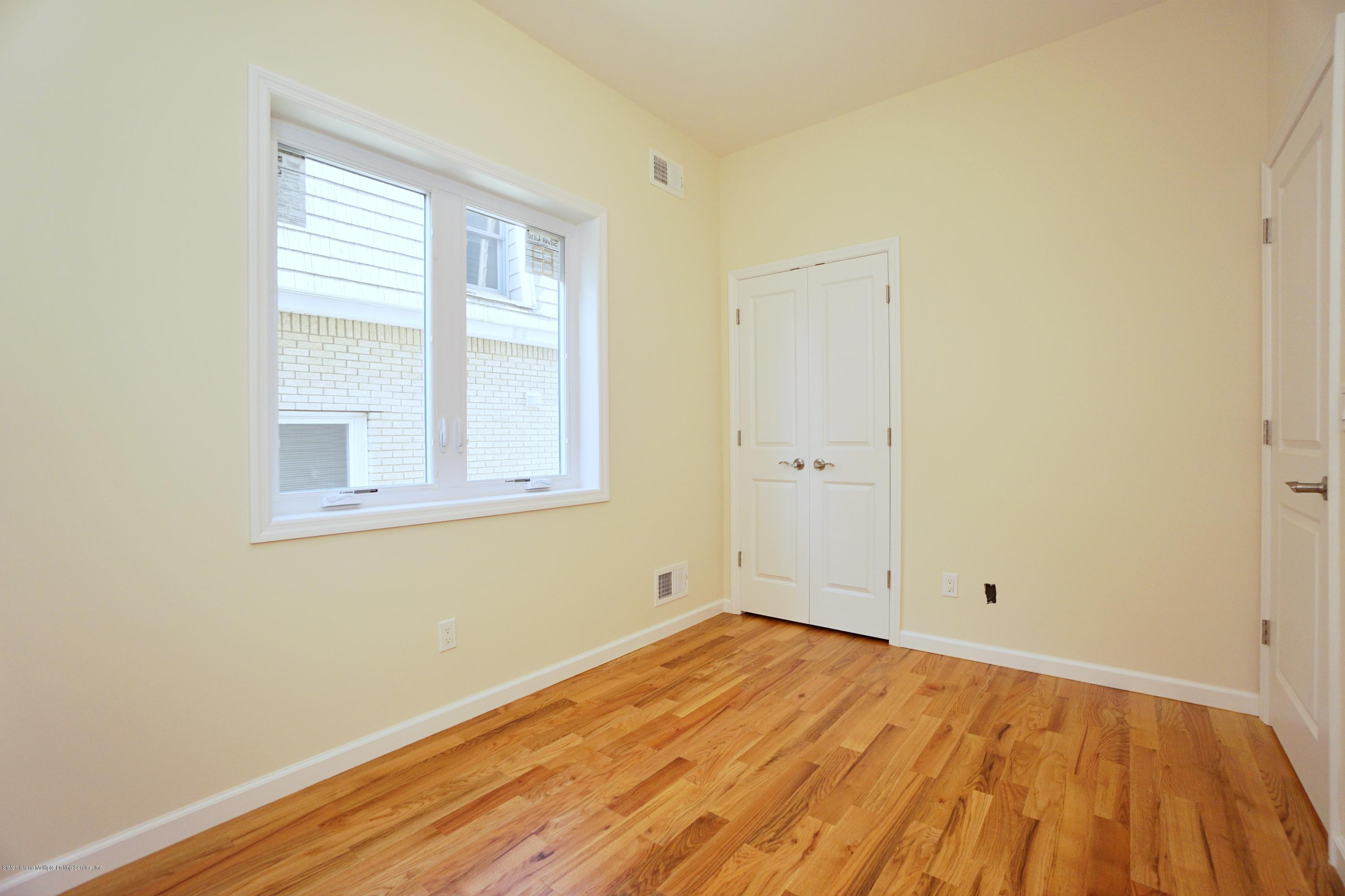 Two Family - Detached 133 Woodrow Road  Staten Island, NY 10312, MLS-1138555-25