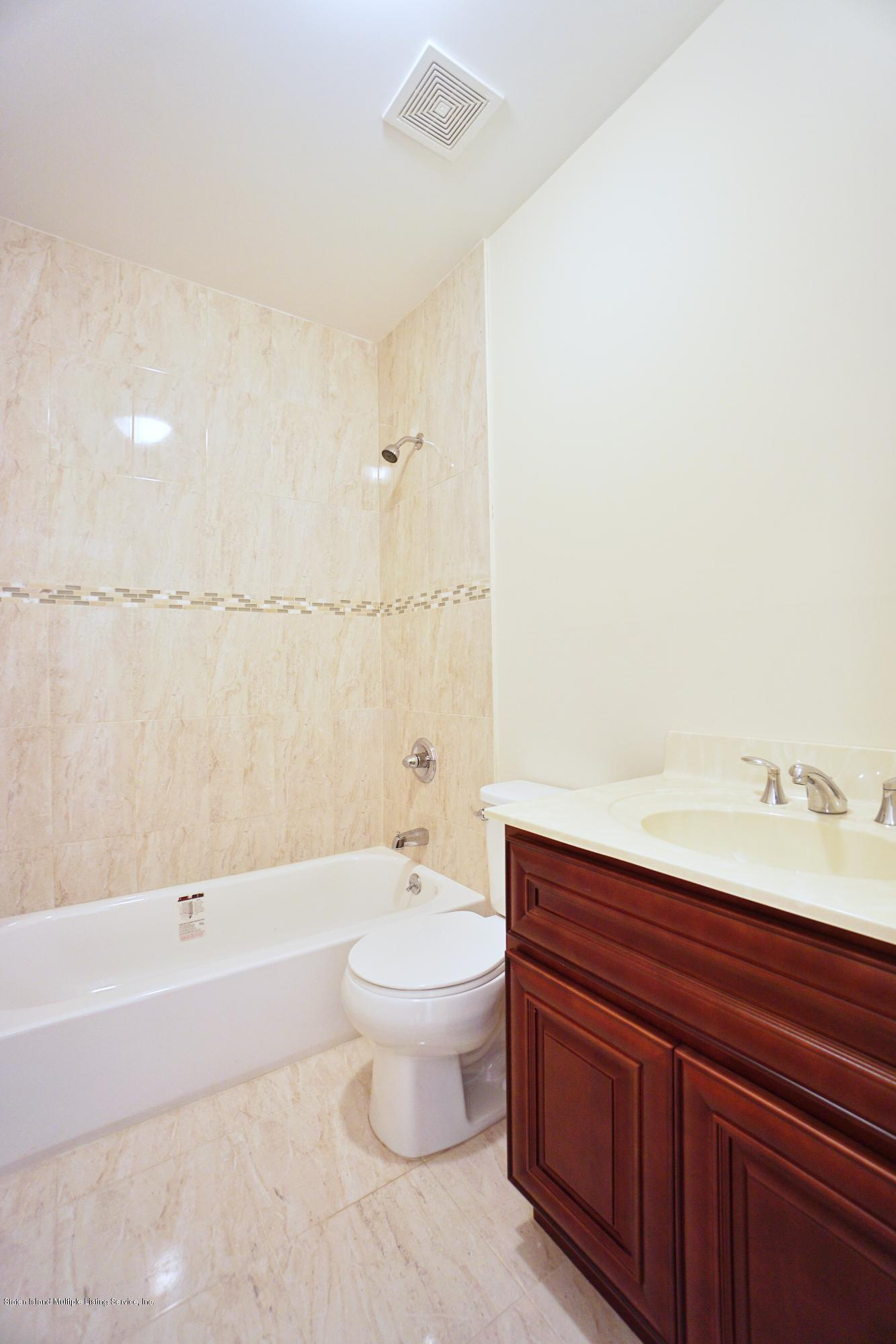 Two Family - Detached 133 Woodrow Road  Staten Island, NY 10312, MLS-1138555-27