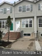 72 Hope Lane, Staten Island, NY 10305