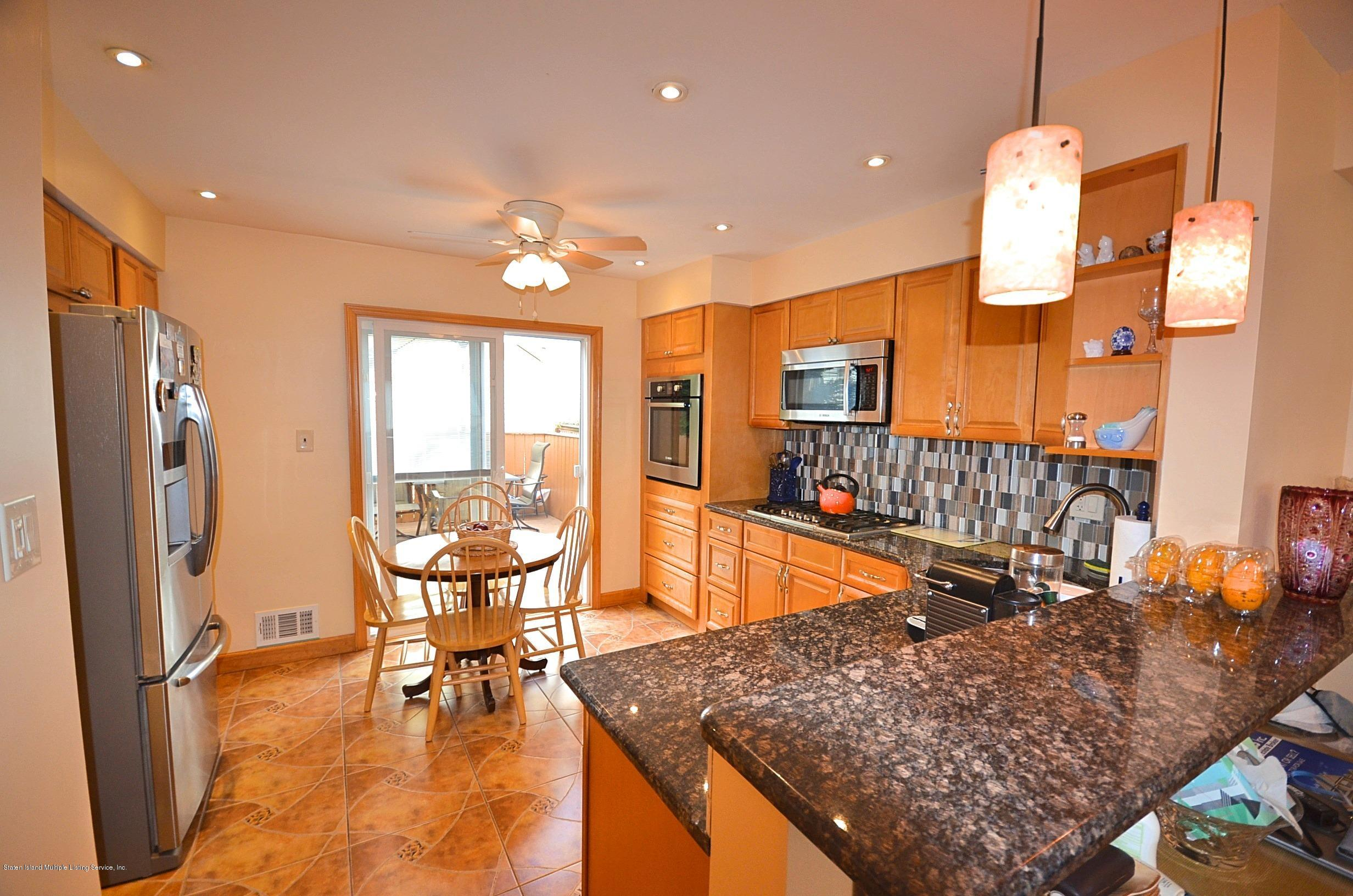 Single Family - Attached 16 Lillie Lane  Staten Island, NY 10314, MLS-1138605-6