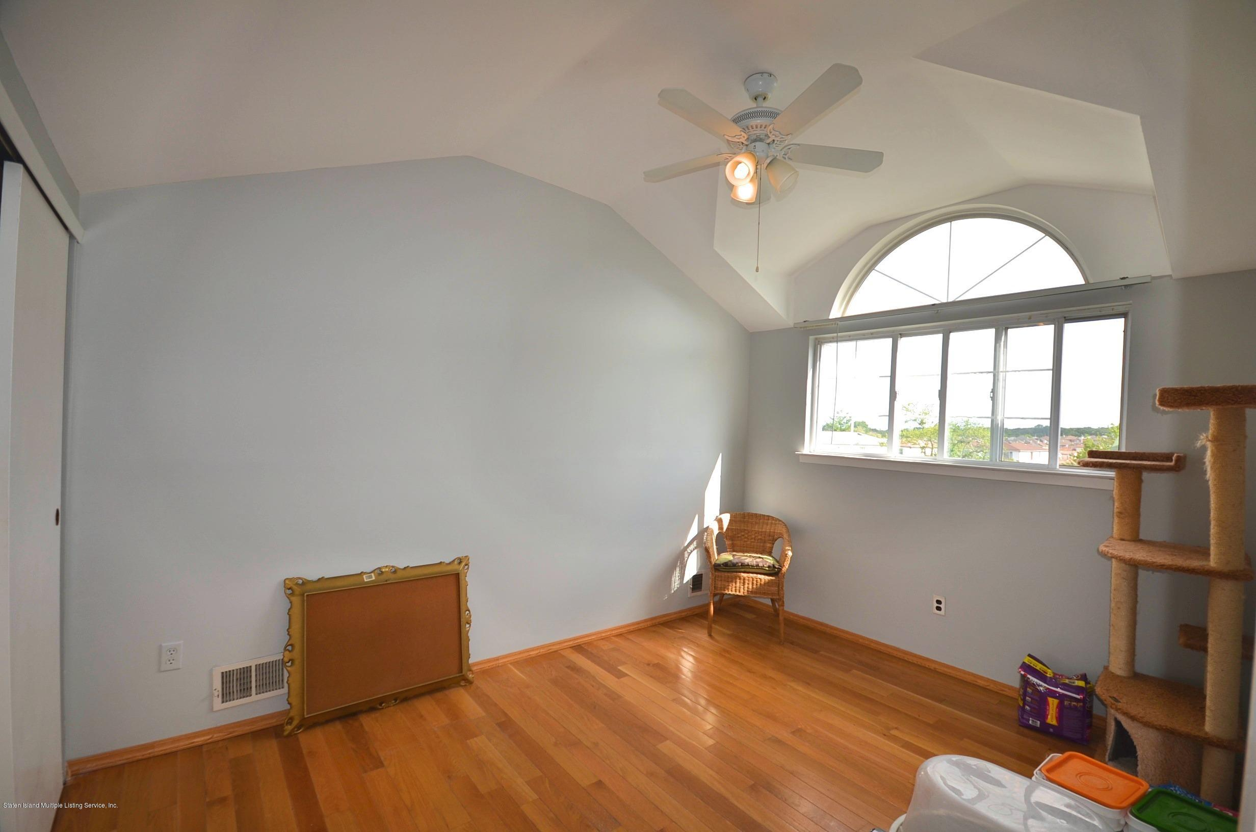 Single Family - Attached 16 Lillie Lane  Staten Island, NY 10314, MLS-1138605-18