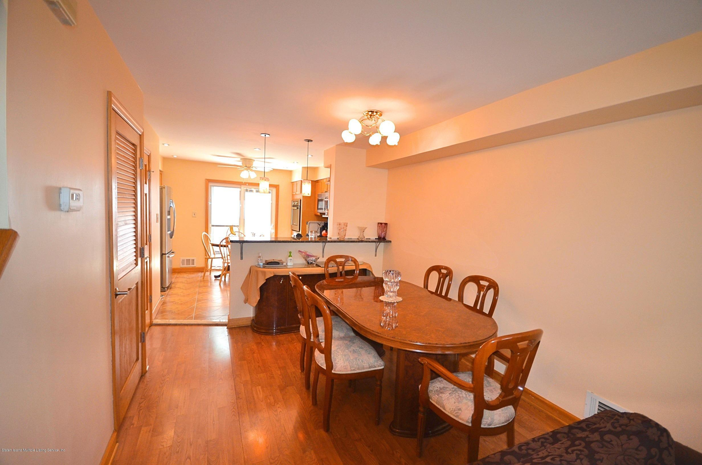 Single Family - Attached 16 Lillie Lane  Staten Island, NY 10314, MLS-1138605-5