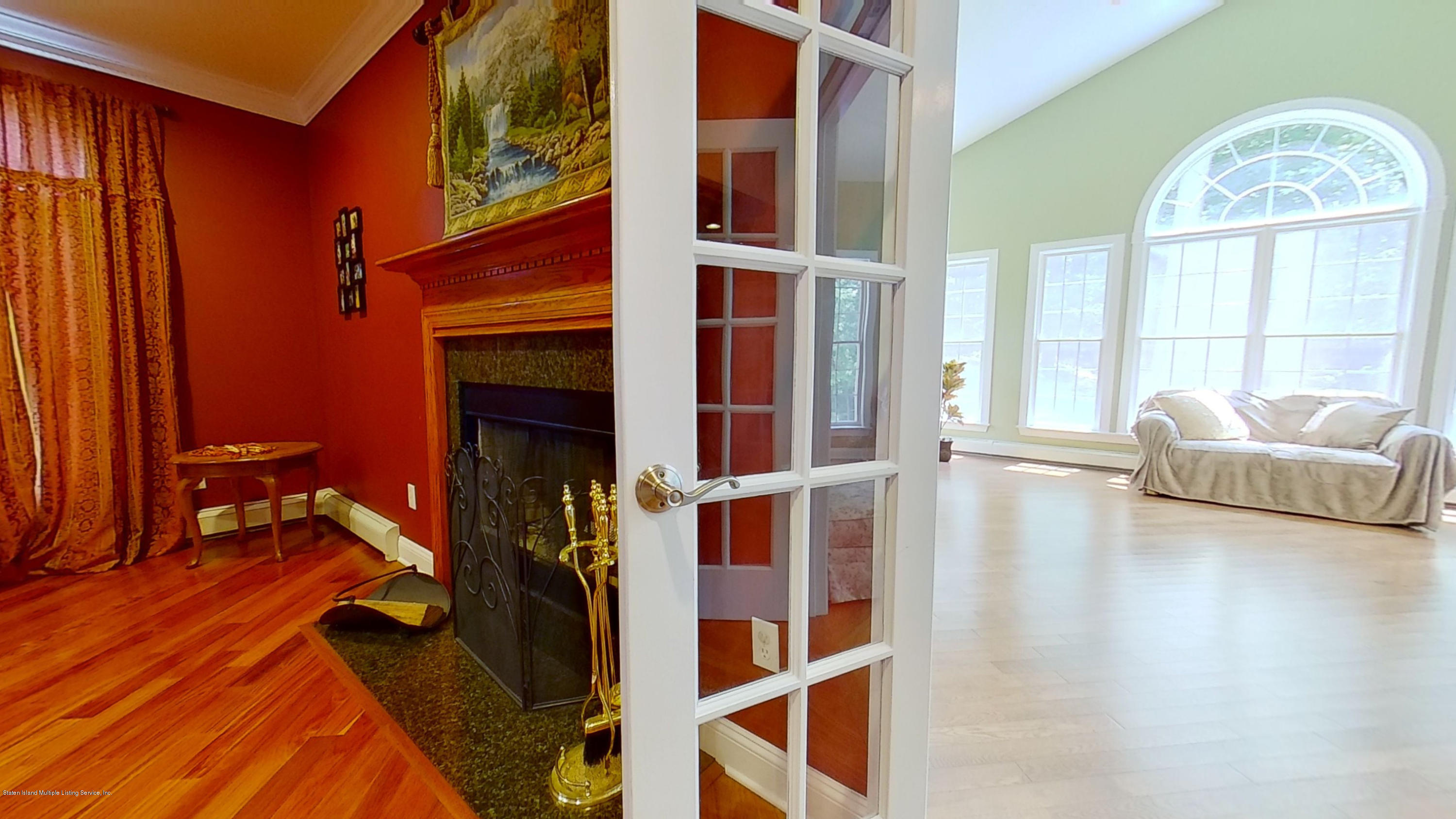 Single Family - Detached 239 Glen Road  Out Of Area, NY 07405, MLS-1138755-11