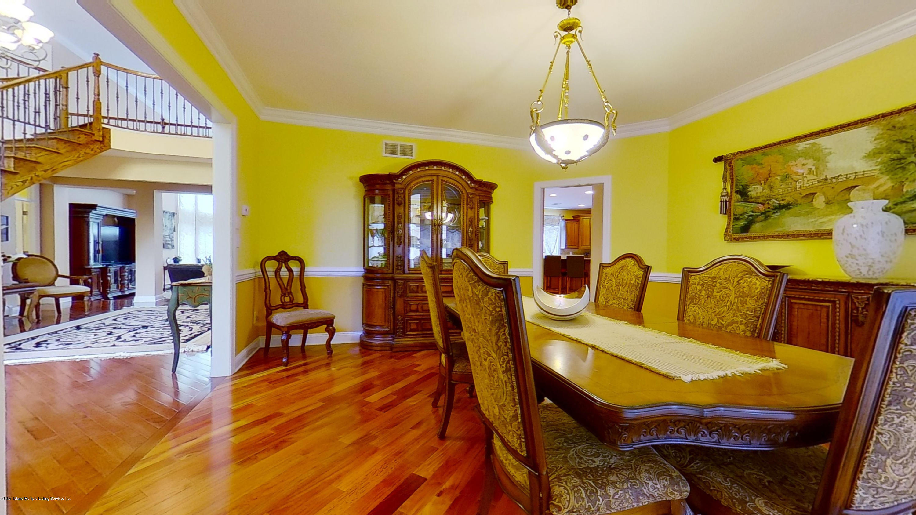 Single Family - Detached 239 Glen Road  Out Of Area, NY 07405, MLS-1138755-16