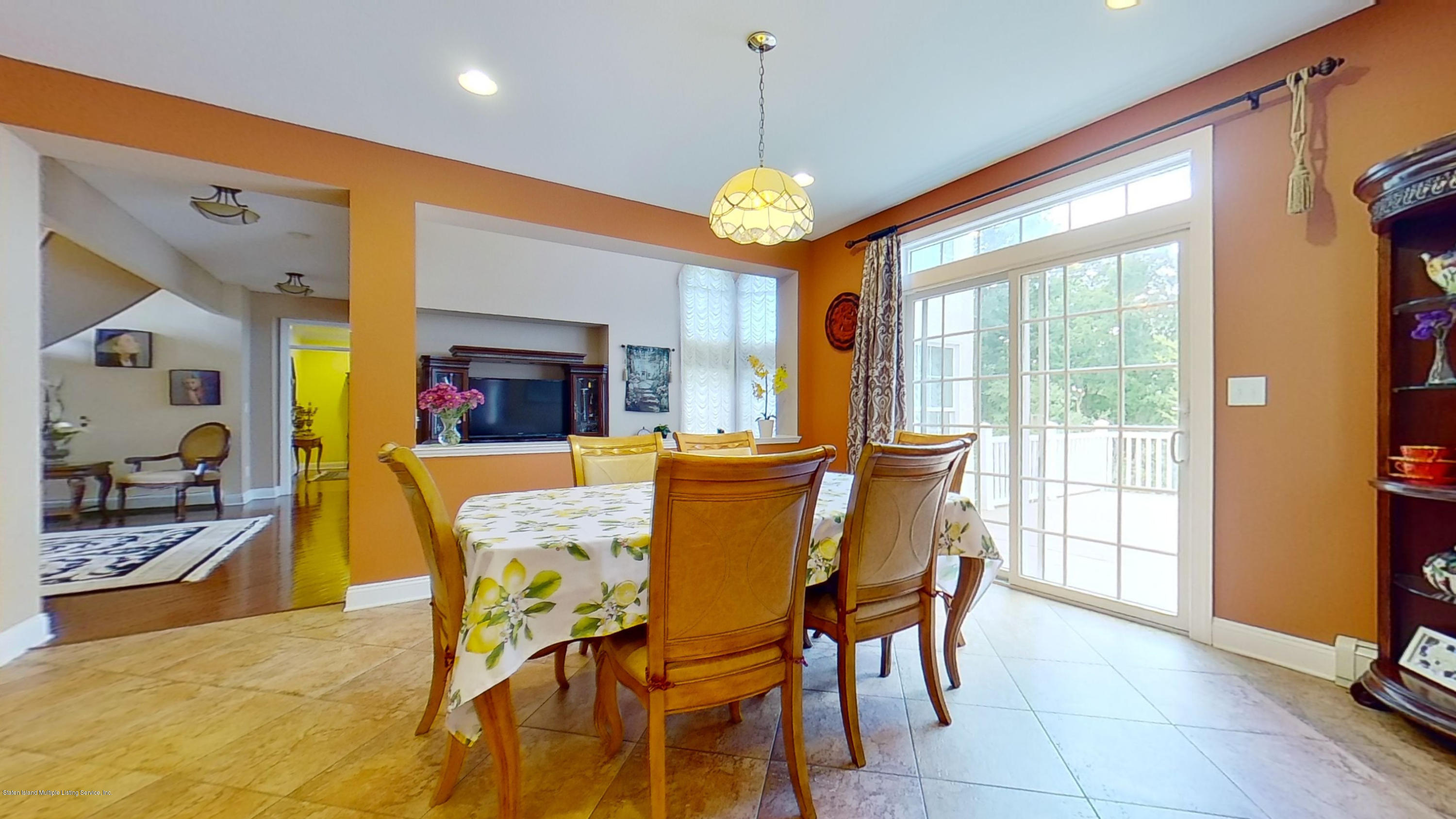 Single Family - Detached 239 Glen Road  Out Of Area, NY 07405, MLS-1138755-22