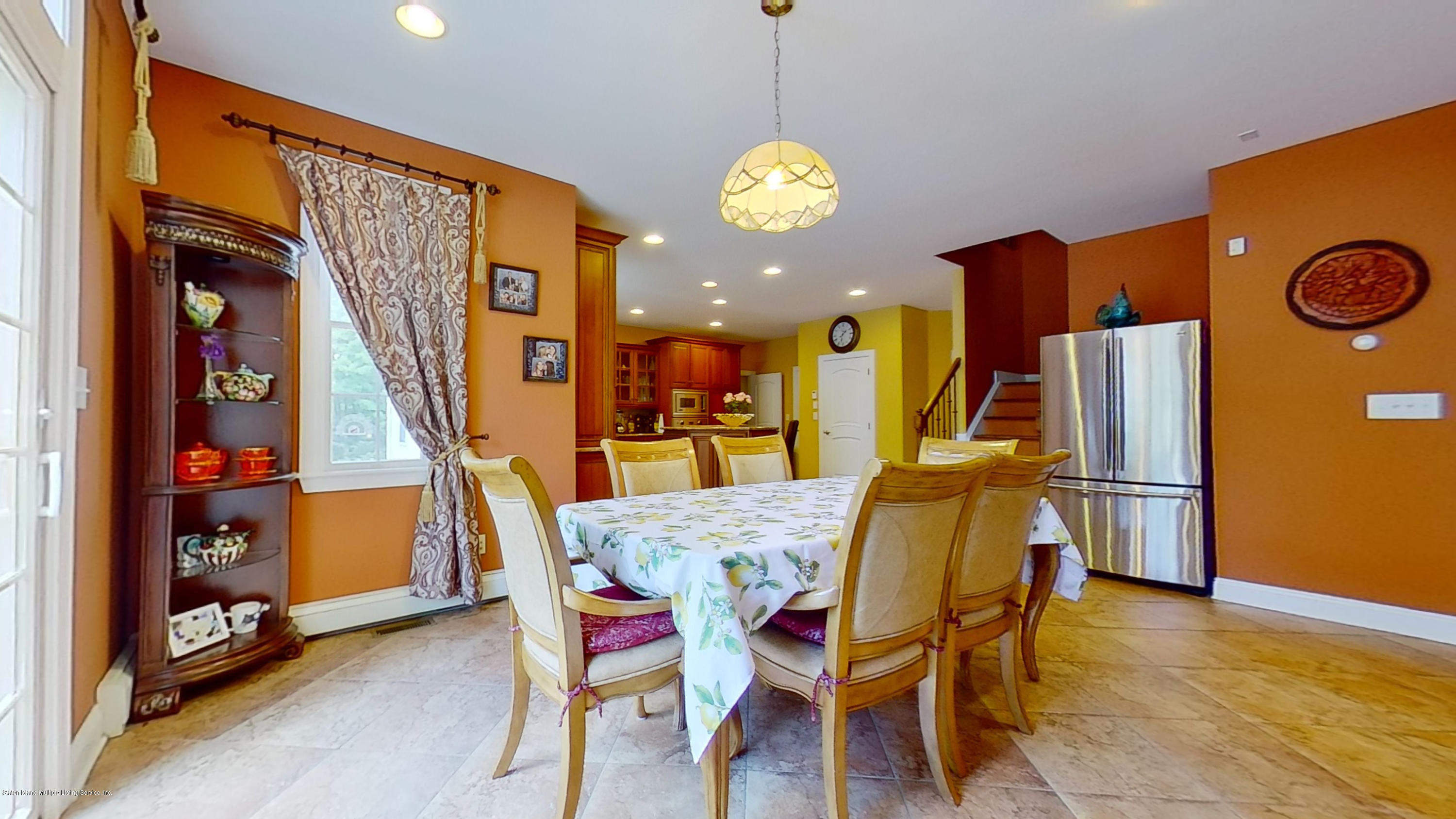 Single Family - Detached 239 Glen Road  Out Of Area, NY 07405, MLS-1138755-25