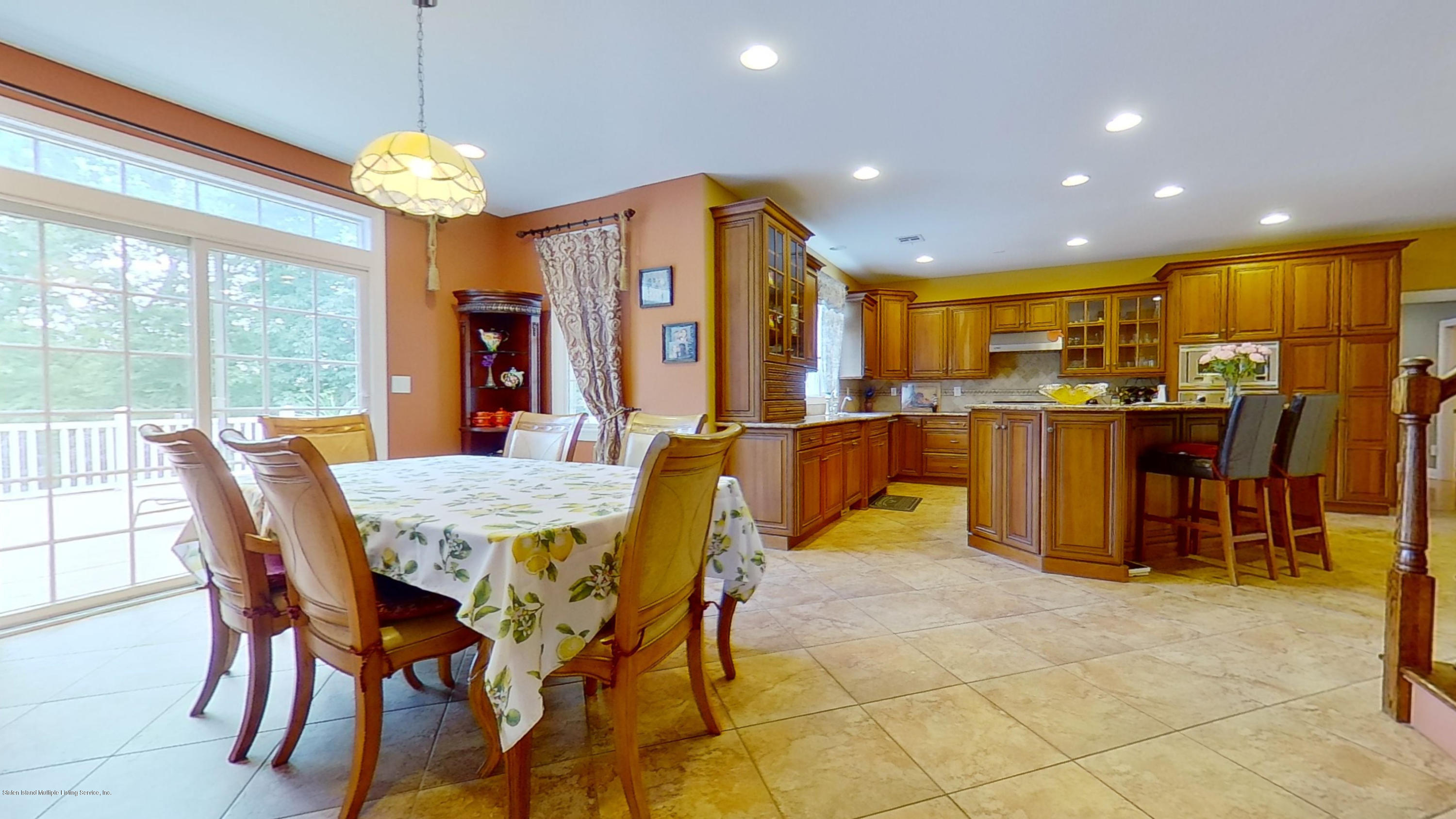 Single Family - Detached 239 Glen Road  Out Of Area, NY 07405, MLS-1138755-26