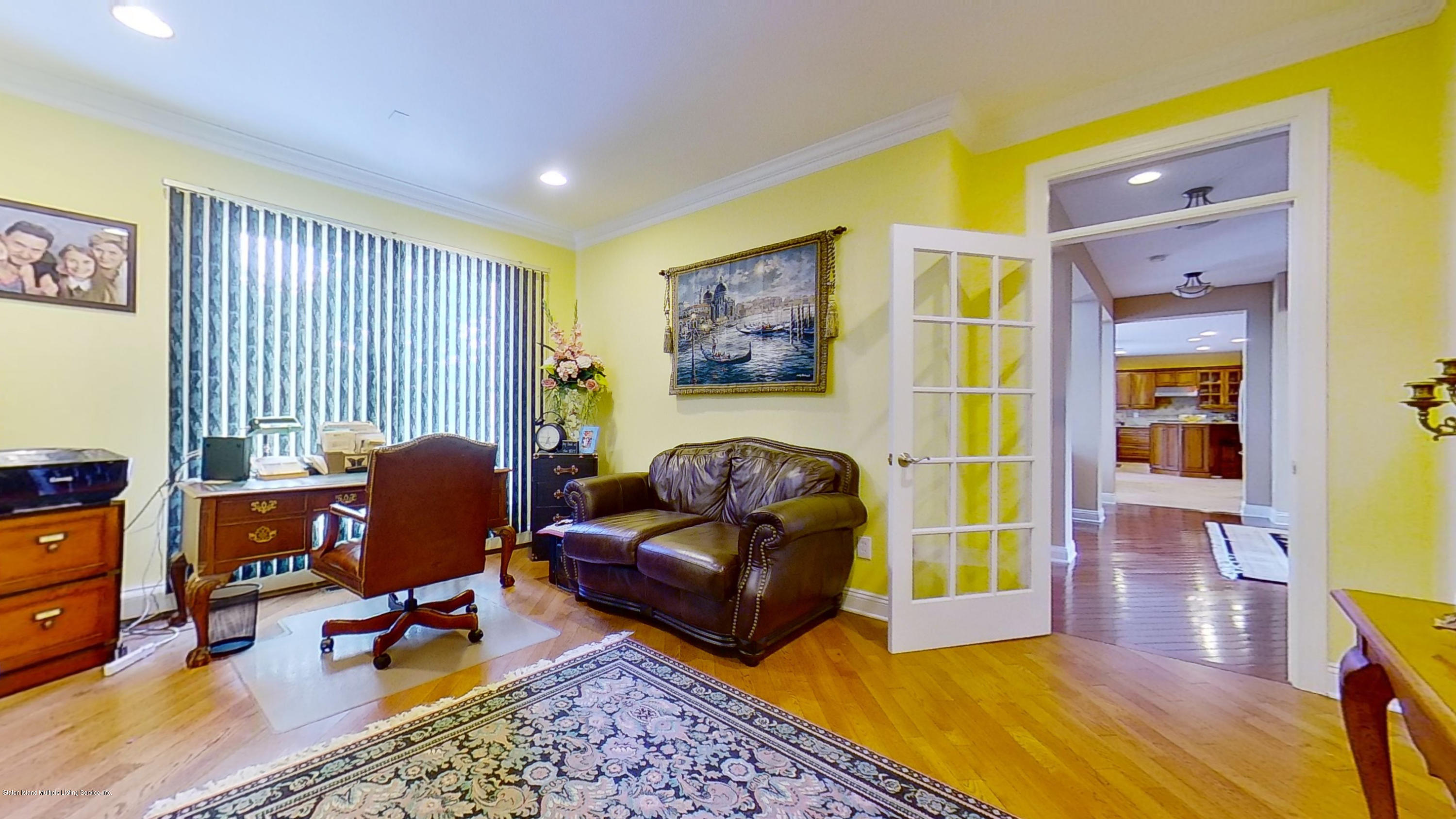 Single Family - Detached 239 Glen Road  Out Of Area, NY 07405, MLS-1138755-31