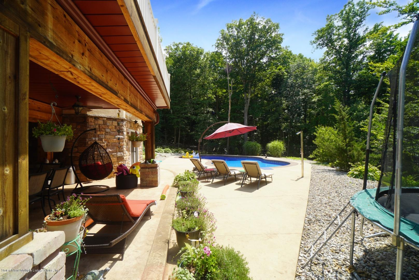 Single Family - Detached 239 Glen Road  Out Of Area, NY 07405, MLS-1138755-75