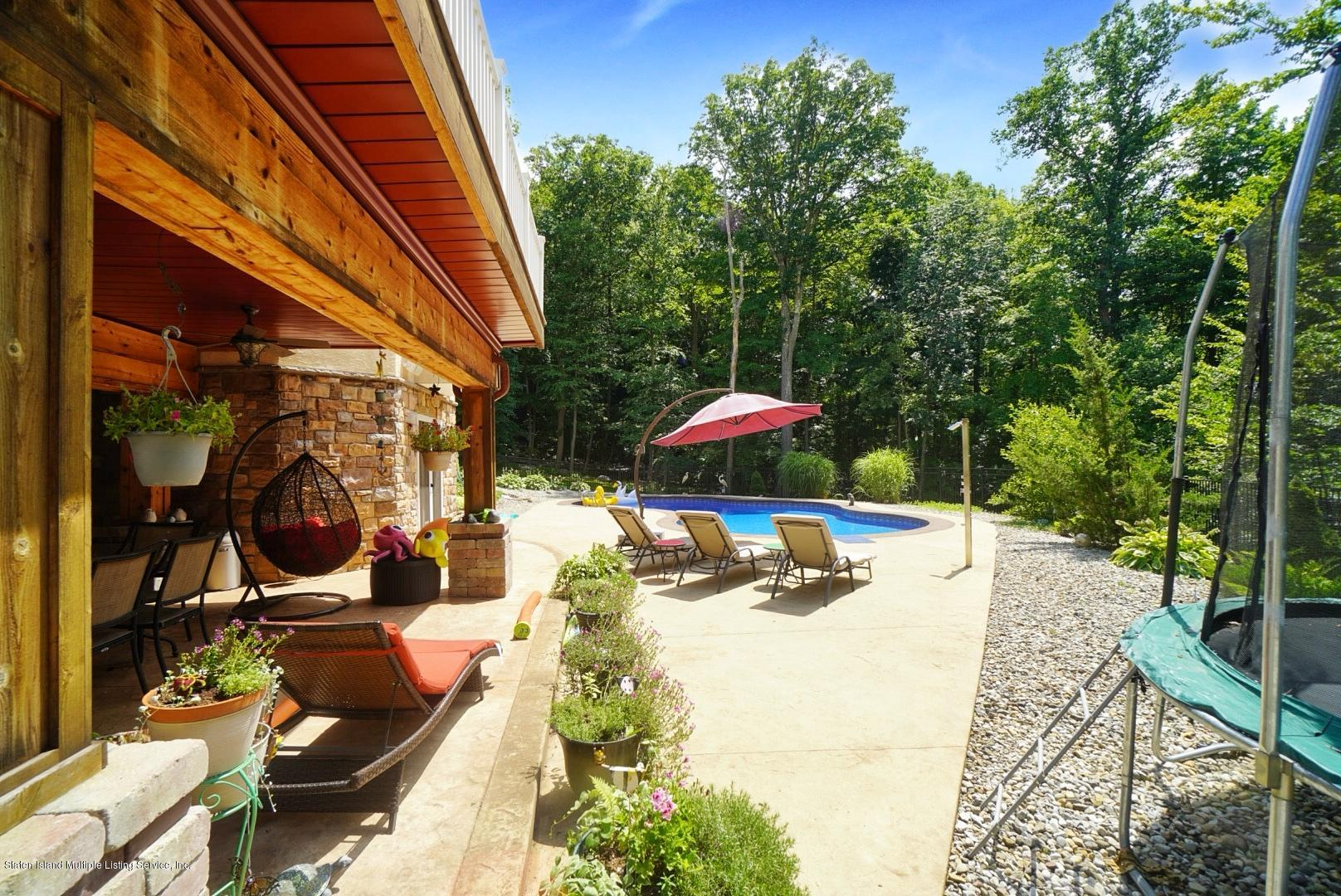Single Family - Detached 239 Glen Road  Out Of Area, NY 07405, MLS-1138755-76