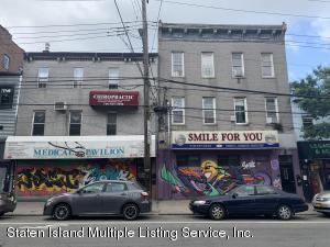 686-690 Bay Street, Staten Island, NY 10304