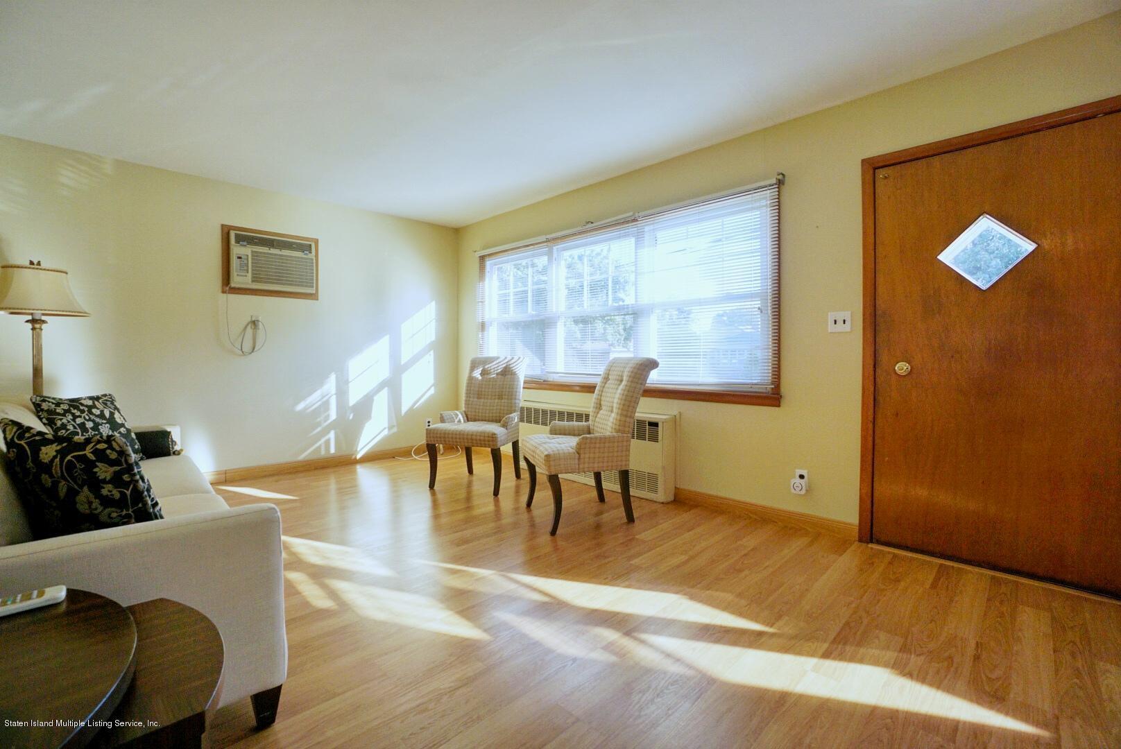 Single Family - Detached 215 Fairbanks Avenue  Staten Island, NY 10306, MLS-1138817-5