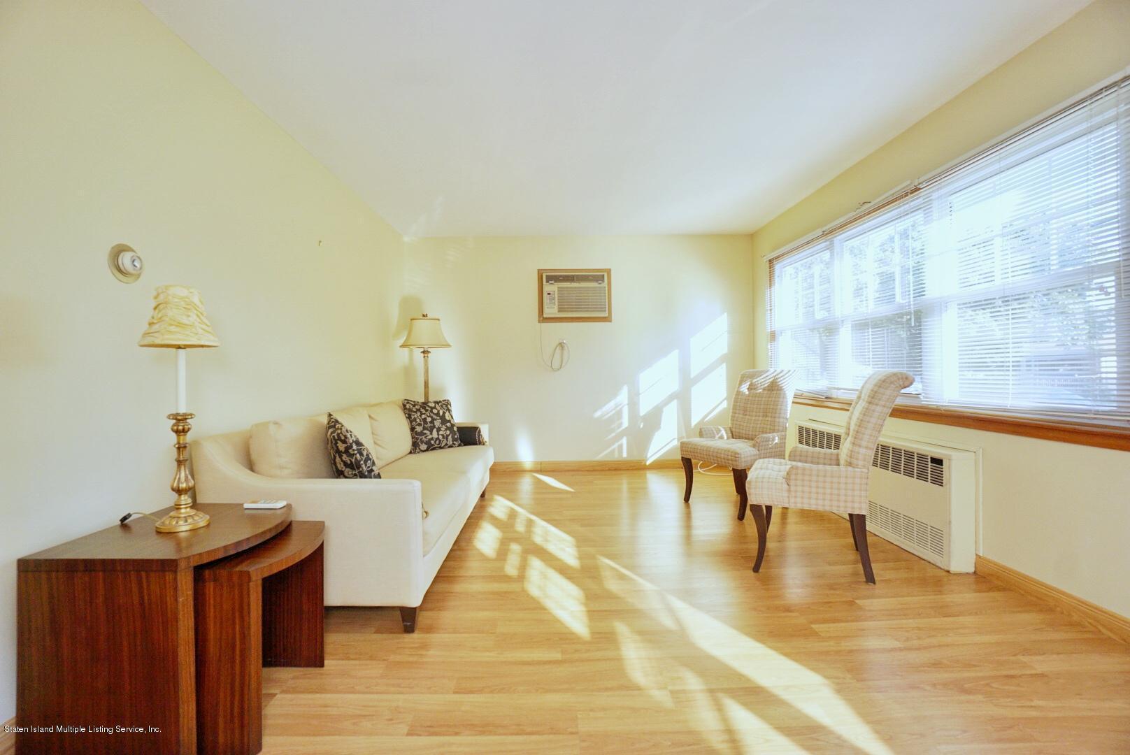 Single Family - Detached 215 Fairbanks Avenue  Staten Island, NY 10306, MLS-1138817-6