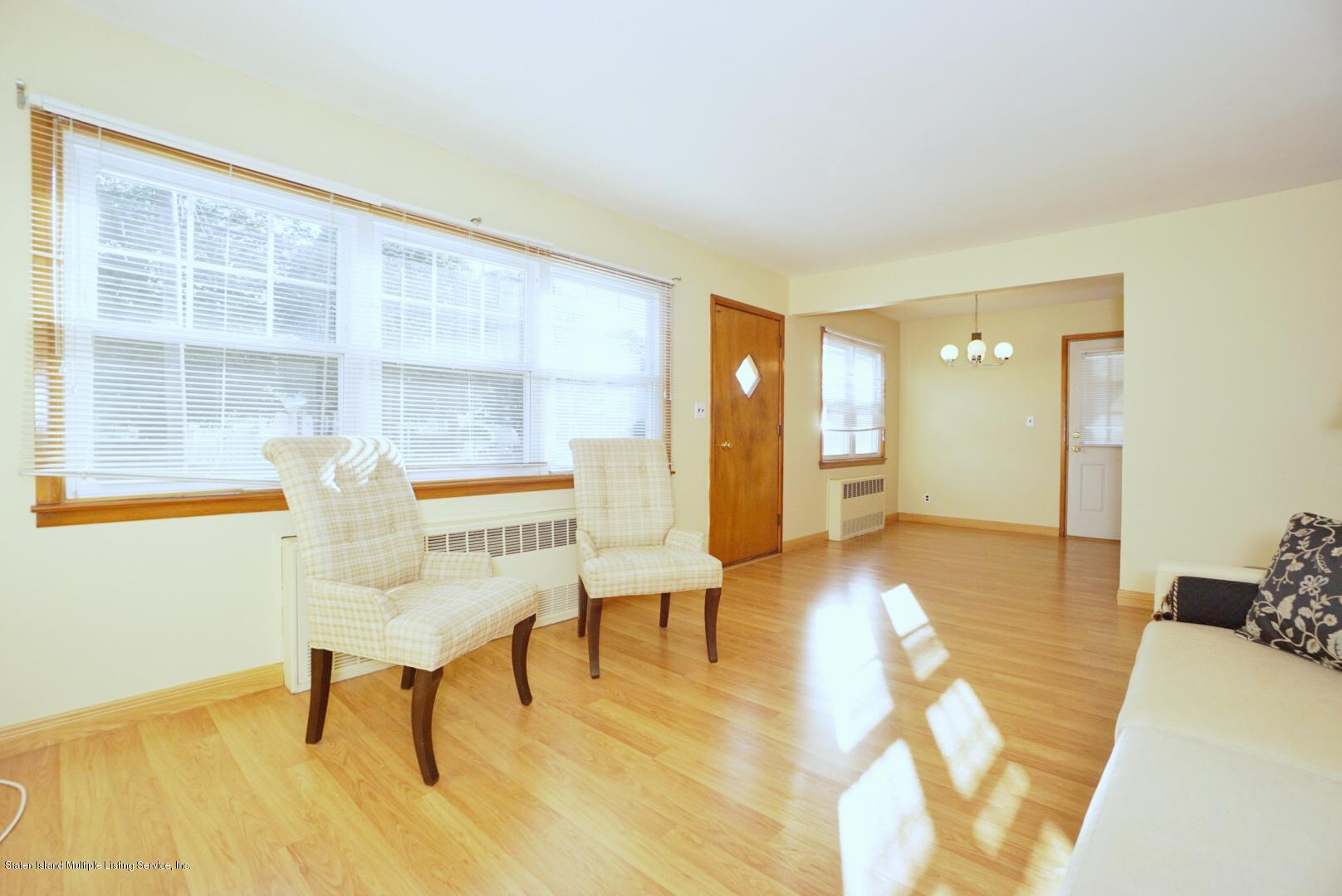 Single Family - Detached 215 Fairbanks Avenue  Staten Island, NY 10306, MLS-1138817-10