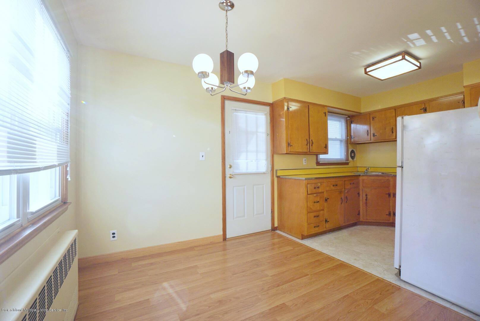Single Family - Detached 215 Fairbanks Avenue  Staten Island, NY 10306, MLS-1138817-12