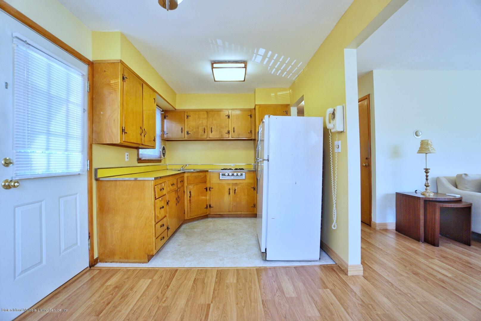 Single Family - Detached 215 Fairbanks Avenue  Staten Island, NY 10306, MLS-1138817-18