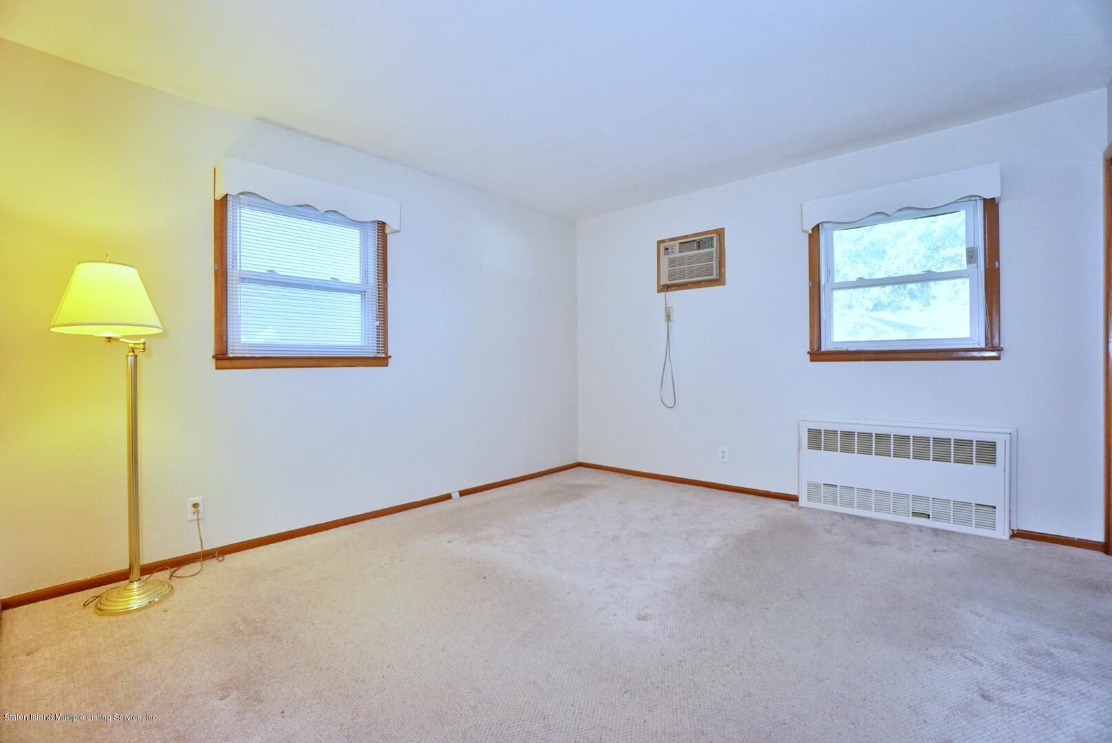 Single Family - Detached 215 Fairbanks Avenue  Staten Island, NY 10306, MLS-1138817-20