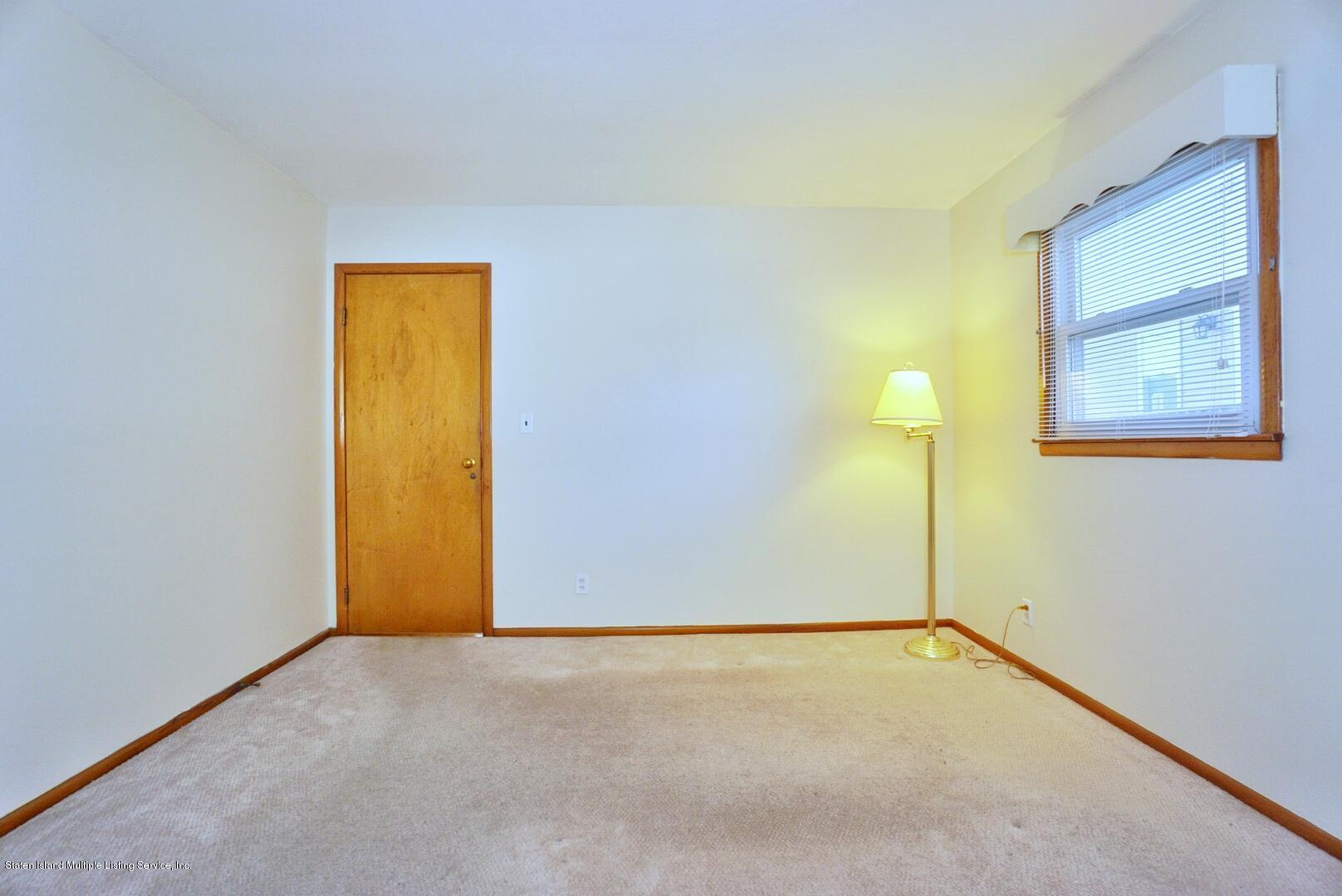 Single Family - Detached 215 Fairbanks Avenue  Staten Island, NY 10306, MLS-1138817-22