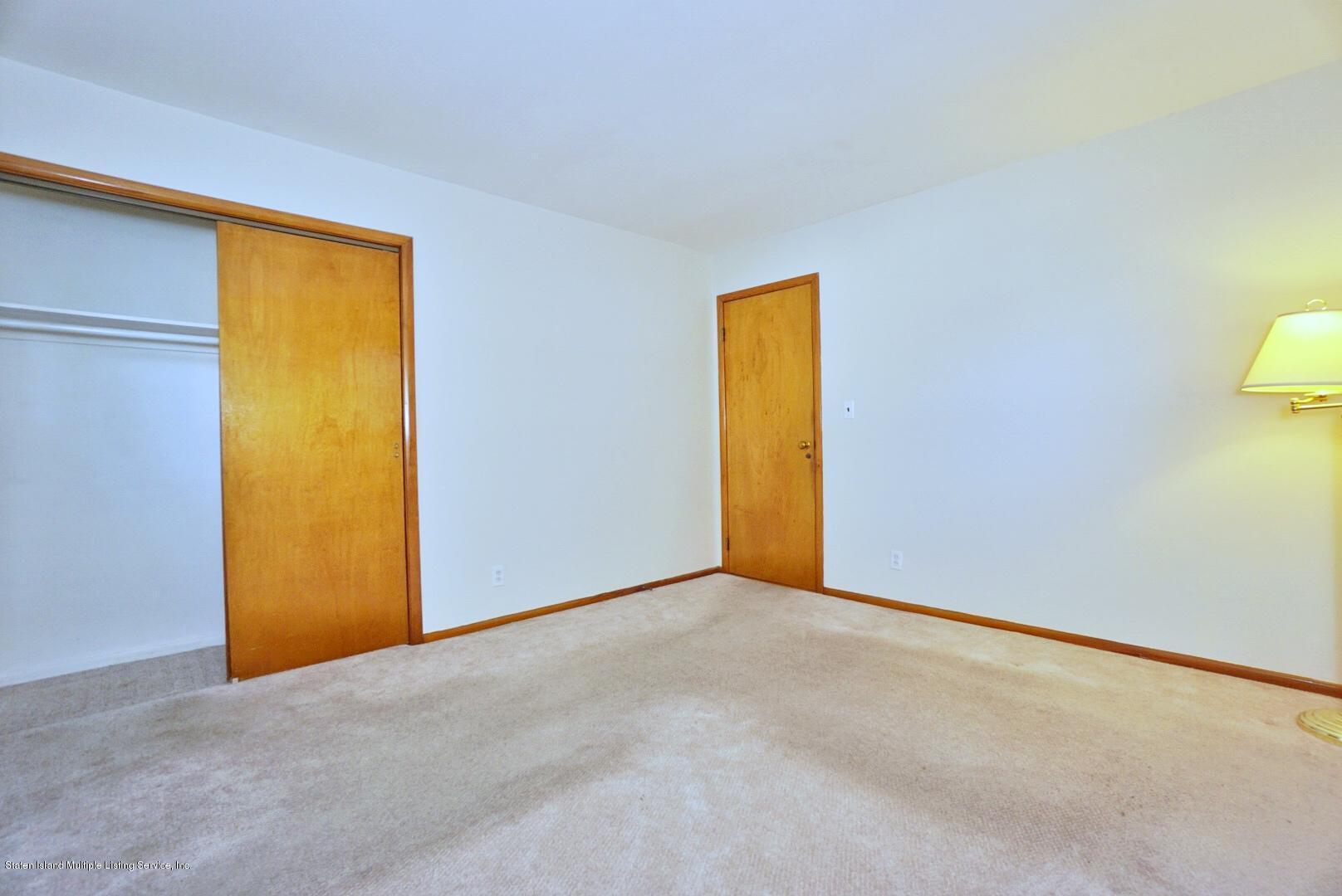 Single Family - Detached 215 Fairbanks Avenue  Staten Island, NY 10306, MLS-1138817-23