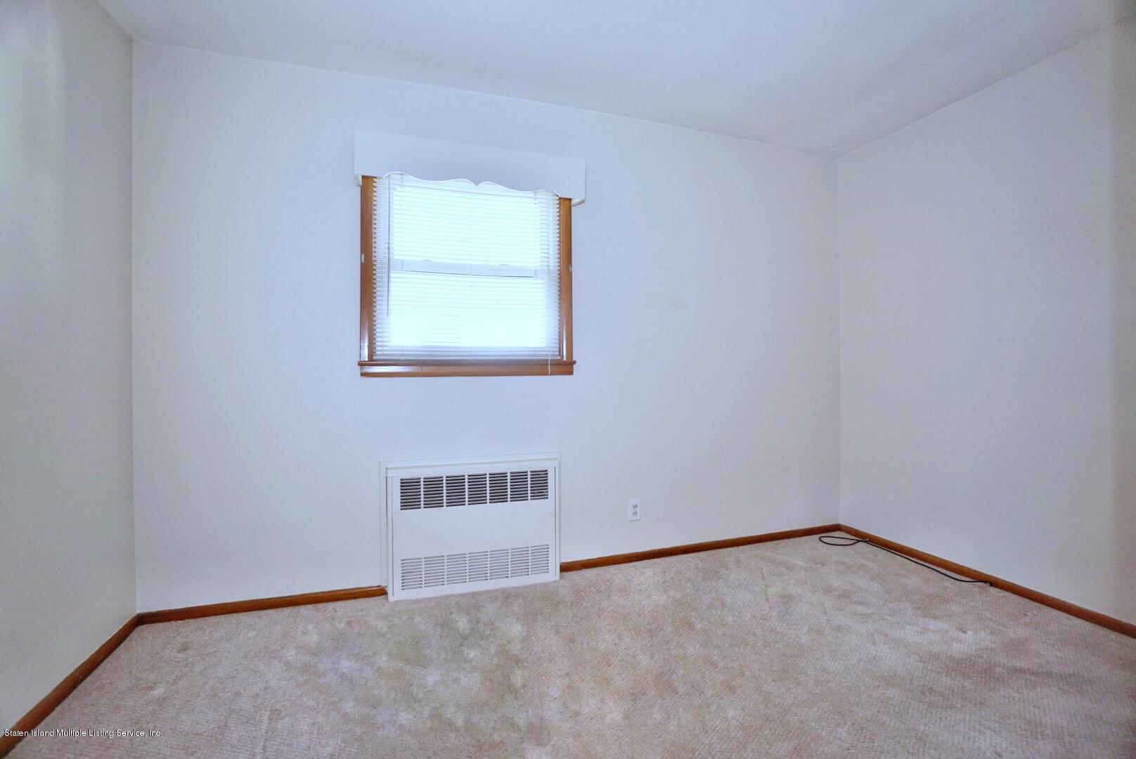 Single Family - Detached 215 Fairbanks Avenue  Staten Island, NY 10306, MLS-1138817-27