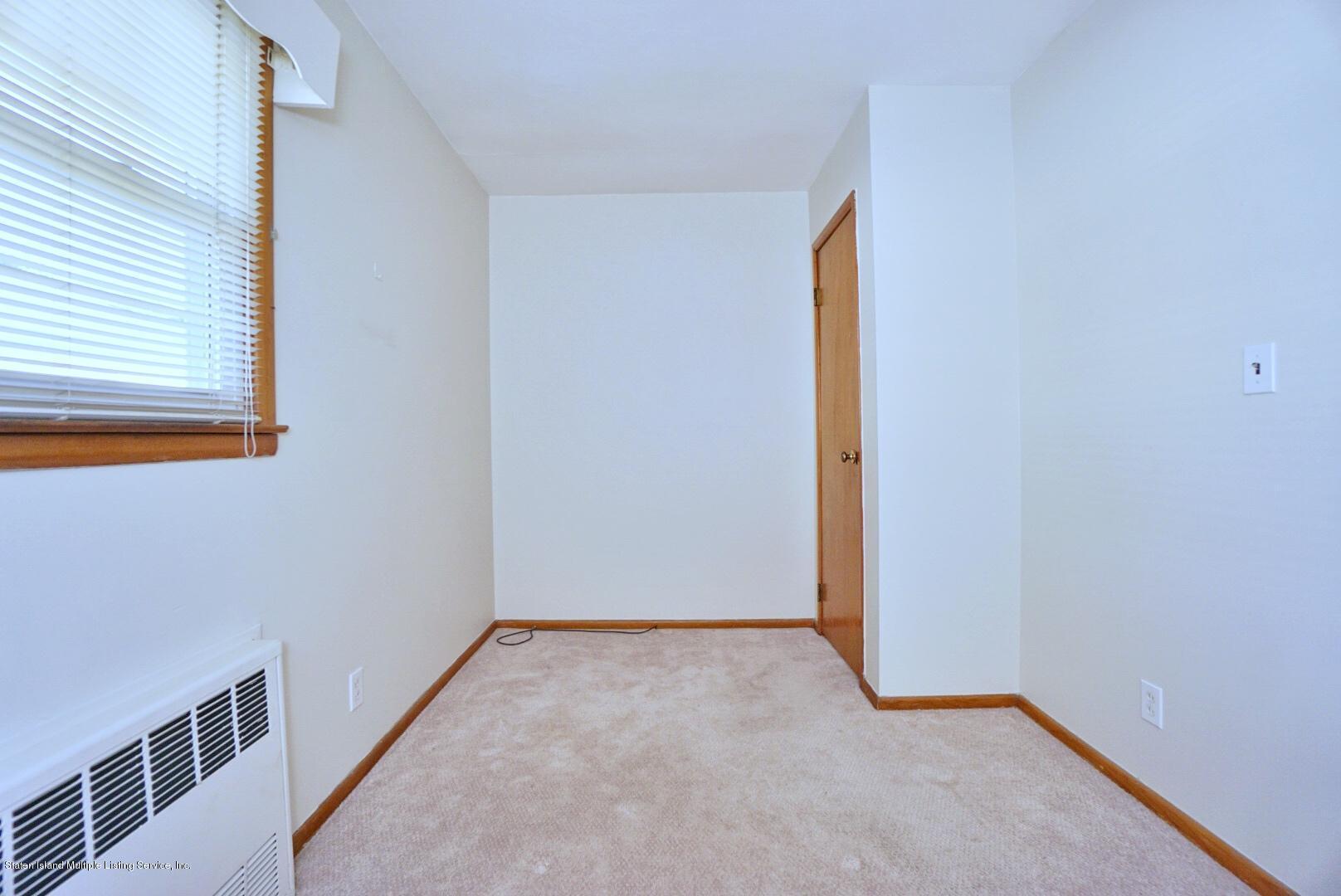 Single Family - Detached 215 Fairbanks Avenue  Staten Island, NY 10306, MLS-1138817-28