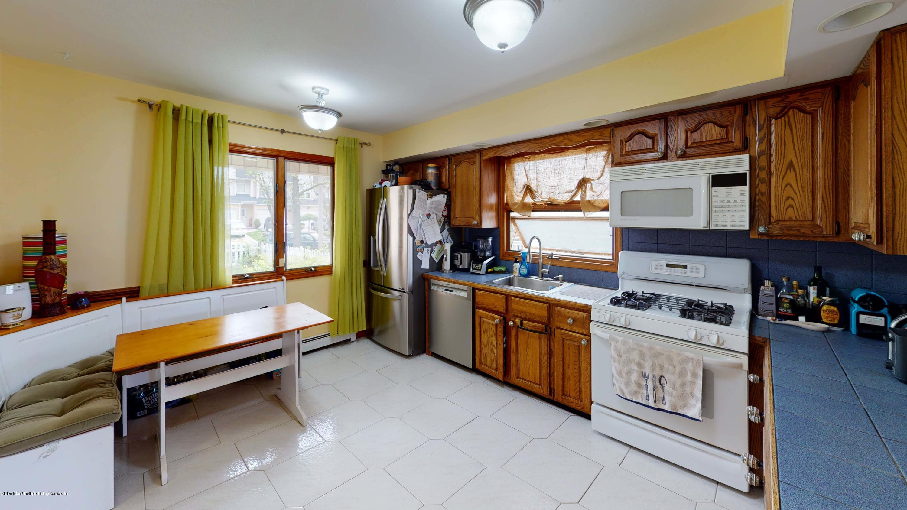 Single Family - Detached 129 Lucille Avenue  Staten Island, NY 10309, MLS-1135888-5