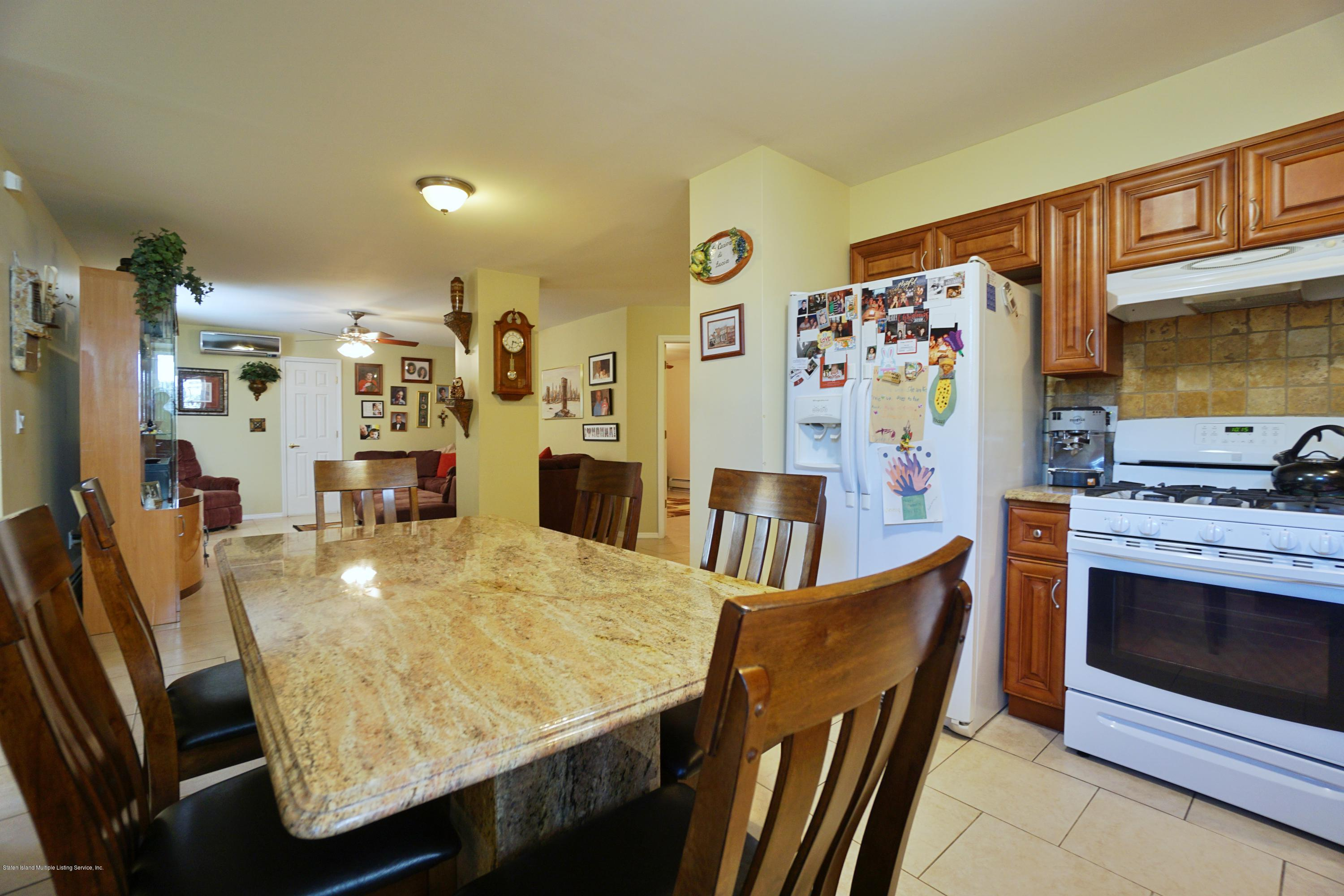 Two Family - Detached 711 Tompkins Ave   Staten Island, NY 10305, MLS-1138826-58