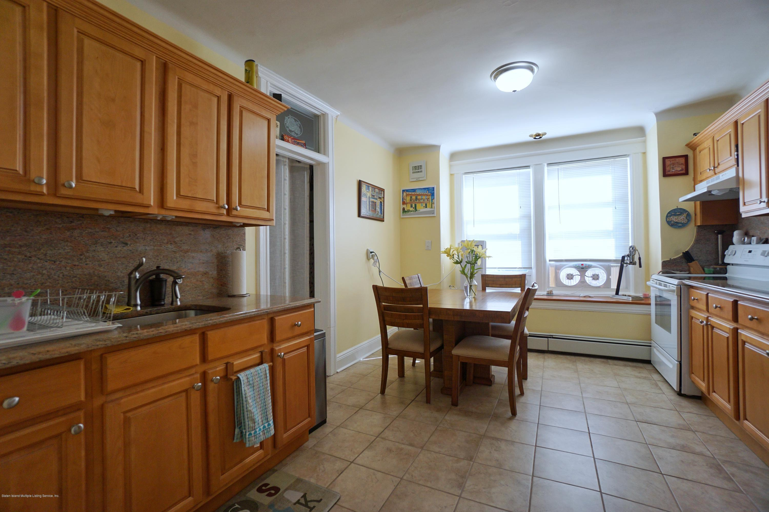 Two Family - Detached 711 Tompkins Ave   Staten Island, NY 10305, MLS-1138826-83