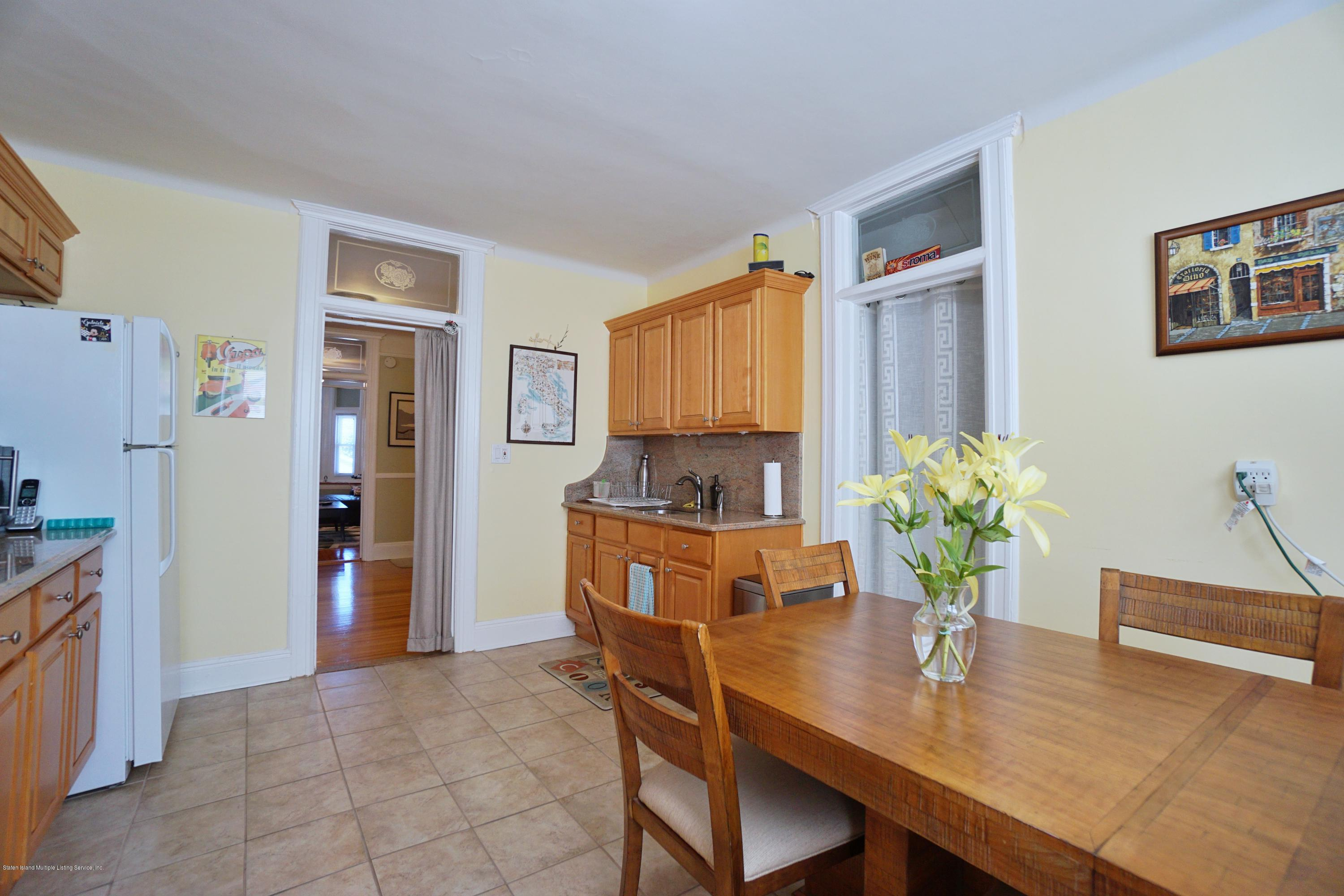 Two Family - Detached 711 Tompkins Ave   Staten Island, NY 10305, MLS-1138826-86