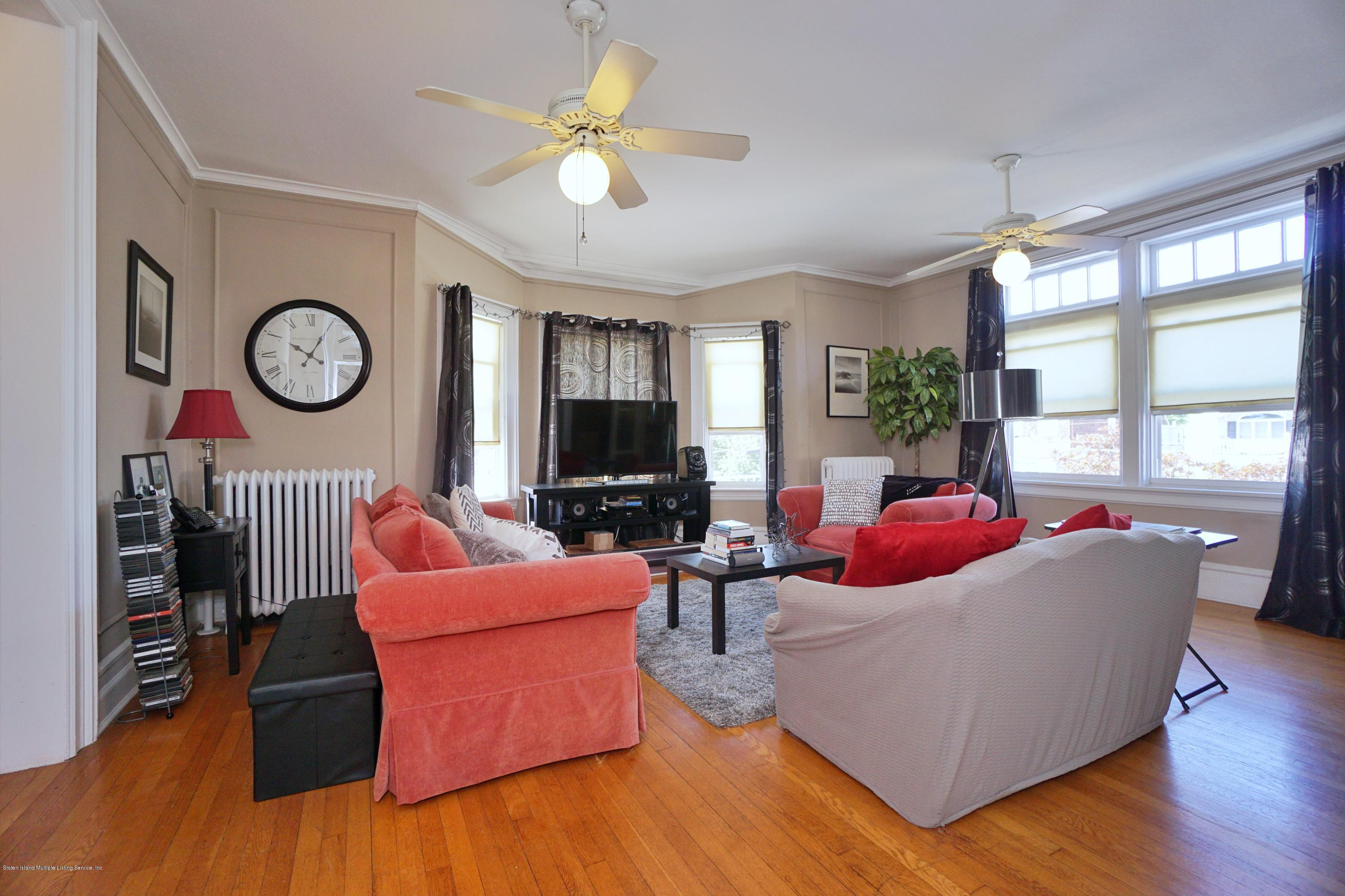 Two Family - Detached 711 Tompkins Ave   Staten Island, NY 10305, MLS-1138826-98