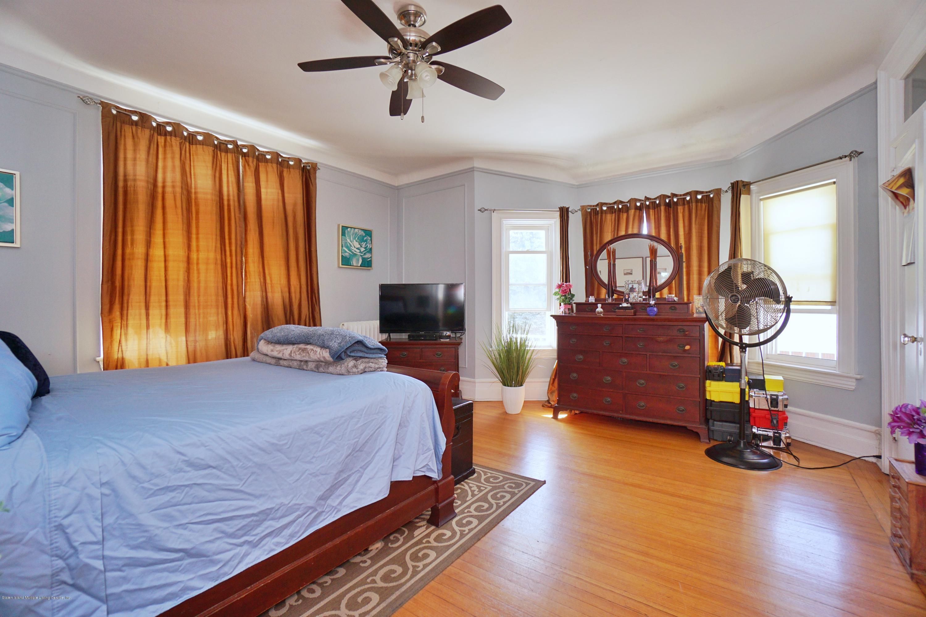 Two Family - Detached 711 Tompkins Ave   Staten Island, NY 10305, MLS-1138826-103