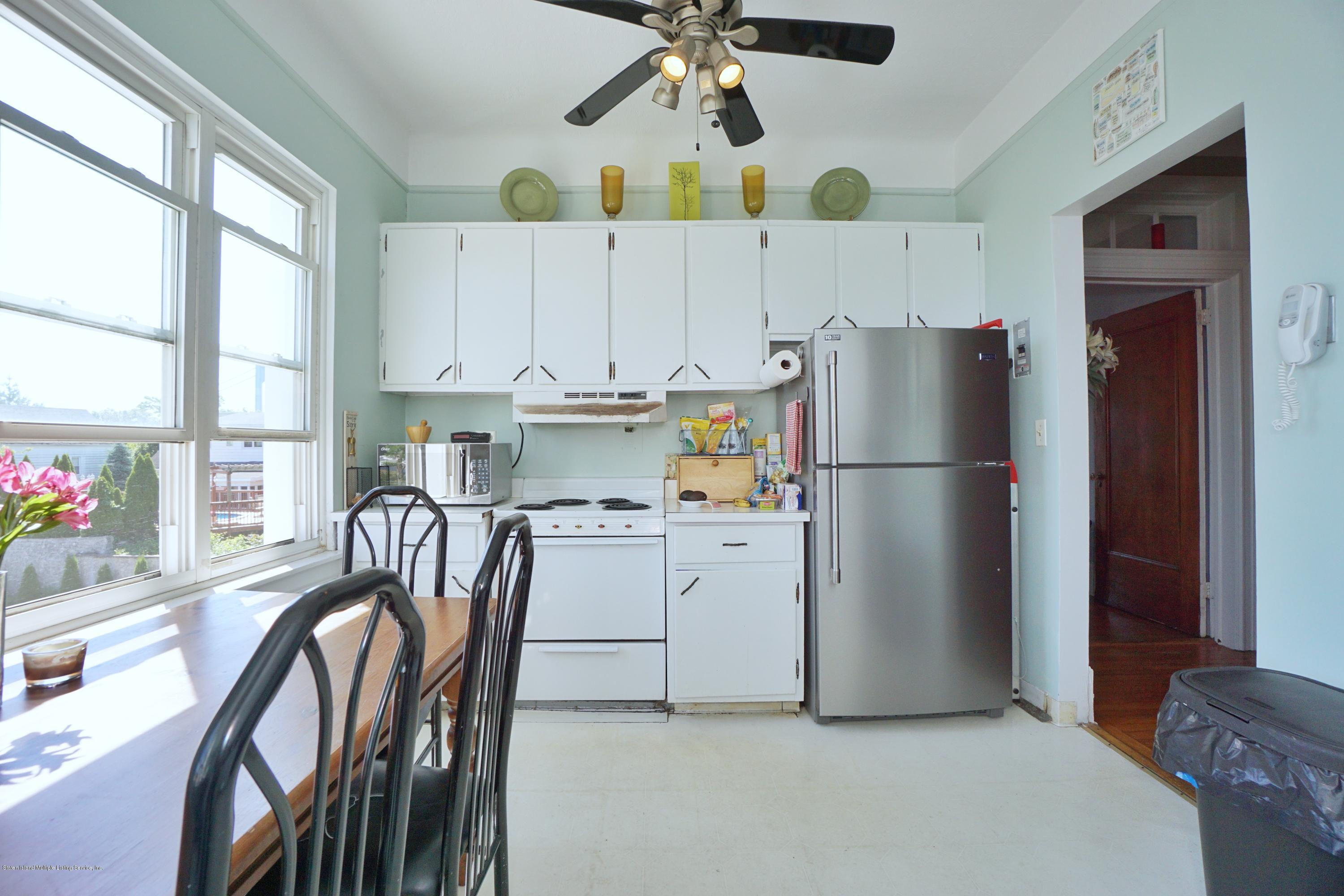 Two Family - Detached 711 Tompkins Ave   Staten Island, NY 10305, MLS-1138826-110