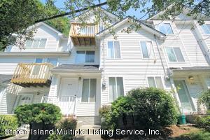 223 Arlo Road, Staten Island, NY 10301
