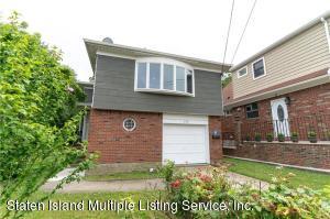 330 Little Clove Road, Staten Island, NY 10301