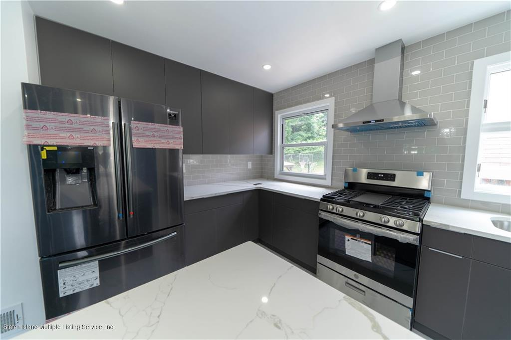 Single Family - Detached 330 Little Clove Road  Staten Island, NY 10301, MLS-1138893-5