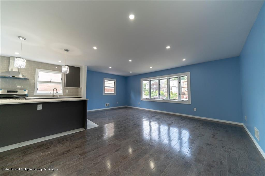 Single Family - Detached 330 Little Clove Road  Staten Island, NY 10301, MLS-1138893-6