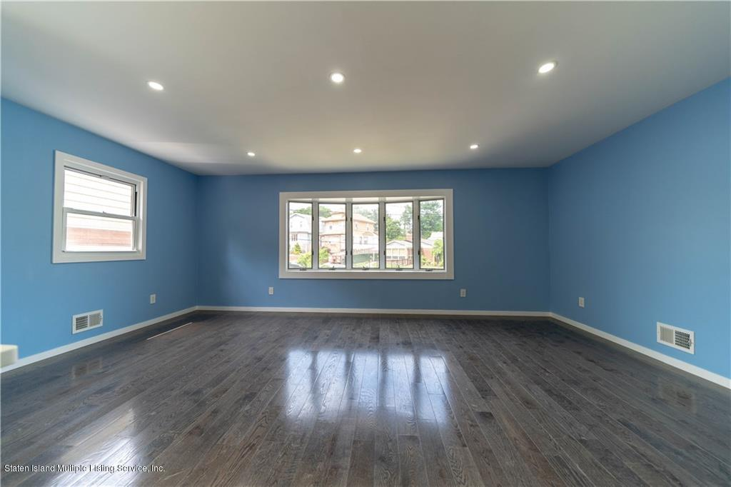 Single Family - Detached 330 Little Clove Road  Staten Island, NY 10301, MLS-1138893-7