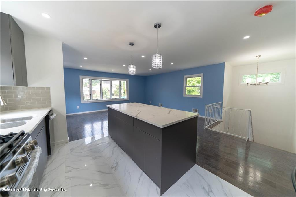 Single Family - Detached 330 Little Clove Road  Staten Island, NY 10301, MLS-1138893-10