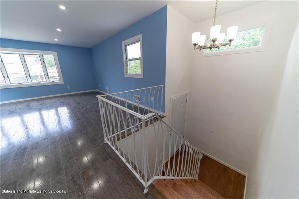 Single Family - Detached 330 Little Clove Road  Staten Island, NY 10301, MLS-1138893-11