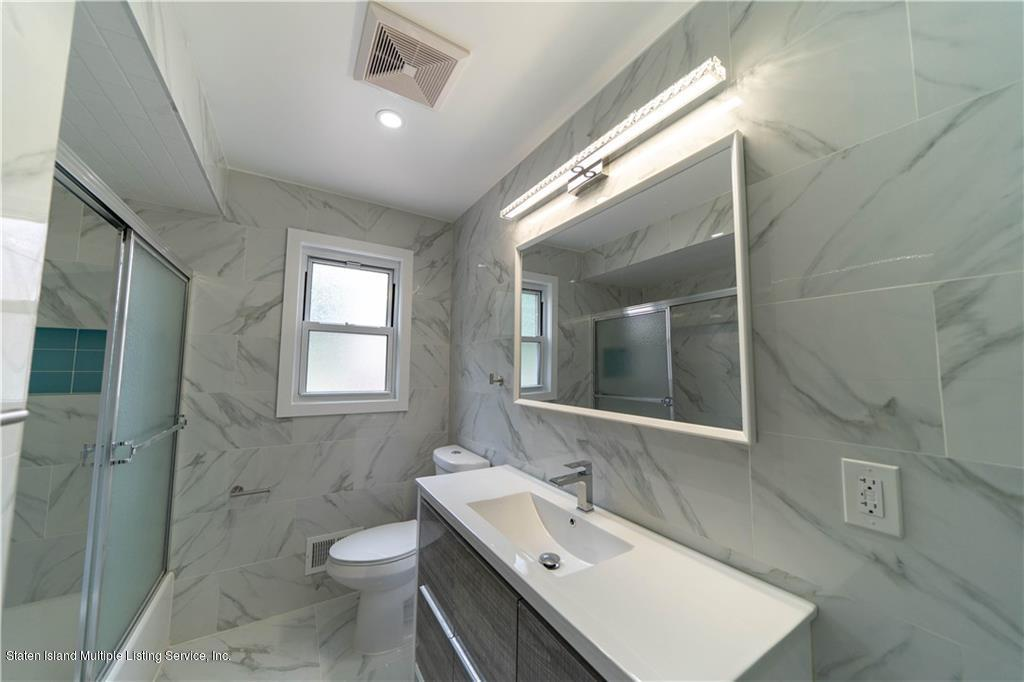 Single Family - Detached 330 Little Clove Road  Staten Island, NY 10301, MLS-1138893-13