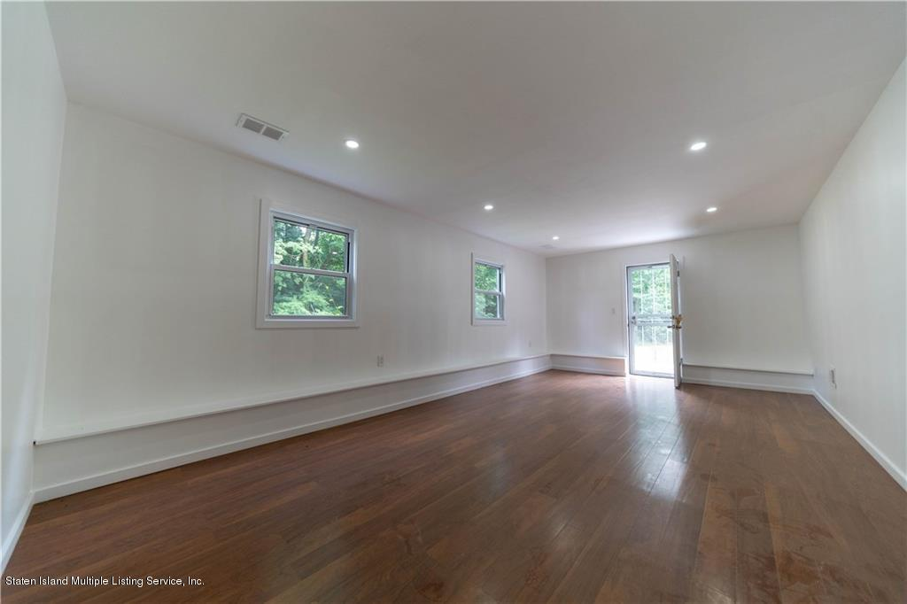 Single Family - Detached 330 Little Clove Road  Staten Island, NY 10301, MLS-1138893-19