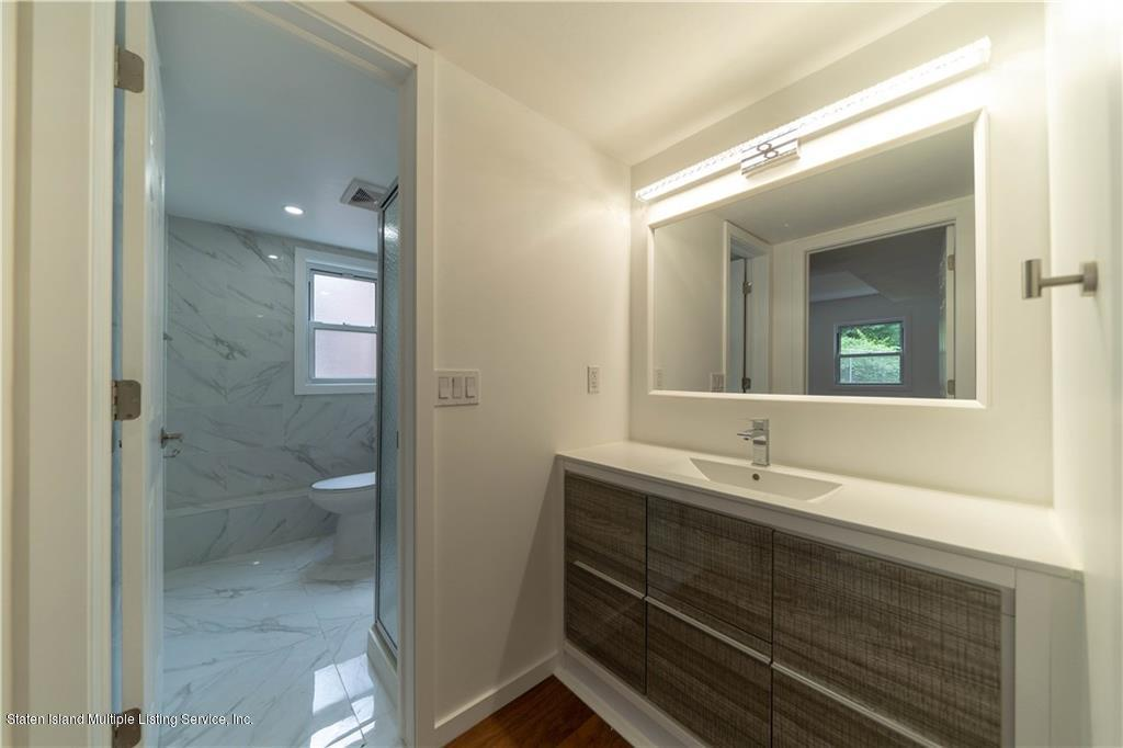 Single Family - Detached 330 Little Clove Road  Staten Island, NY 10301, MLS-1138893-22
