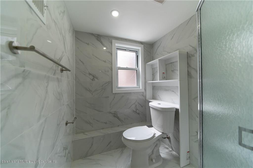 Single Family - Detached 330 Little Clove Road  Staten Island, NY 10301, MLS-1138893-23