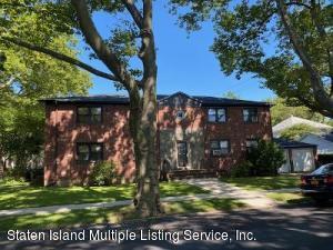 235 Bryant Avenue, Staten Island, NY 10306