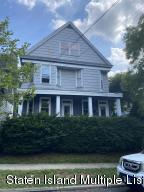 128 Silver Lake Road, Staten Island, NY 10301