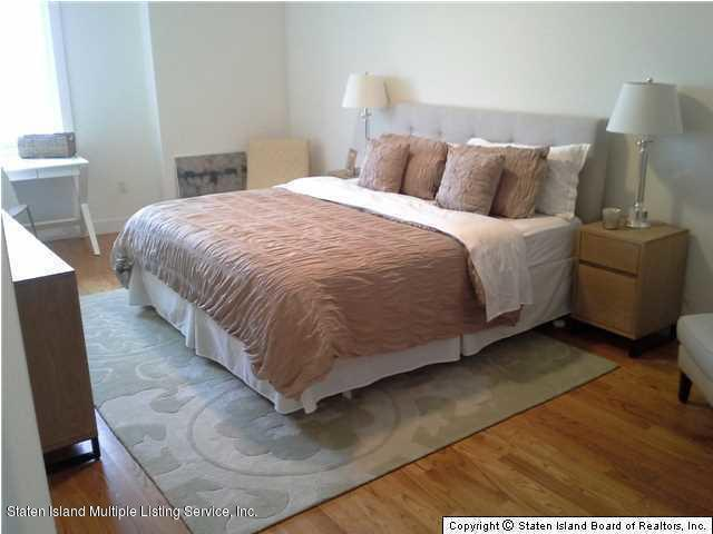 Condo 90 Bay  Street Landing 4l  Staten Island, NY 10301, MLS-1139007-7