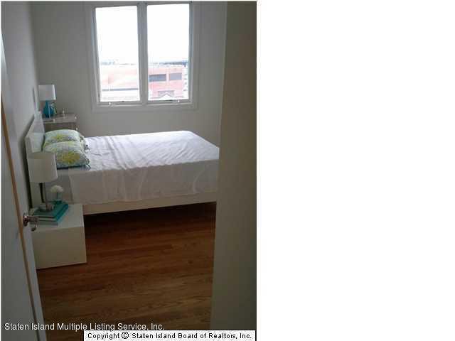Condo 90 Bay  Street Landing 4l  Staten Island, NY 10301, MLS-1139007-10