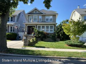 7 Stebbins Avenue, Staten Island, NY 10310