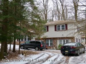 14 Sassafrass Road, Out of Area, PA 18466