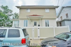 12 Simonson Place, Staten Island, NY 10302